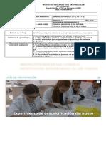 BIOLOGIA_7º_GUIA_Nº1_4P5 (1)