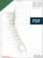 DJURASEVIC_povrsine.pdf