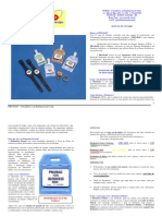 manual dosim.pdf