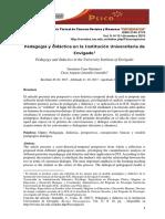 Dialnet-PedagogiaYDidacticaEnLaInstitucionUniversitariaDeE-5893098.pdf