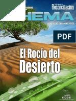 Noviembre 2020 ebenezer.pdf