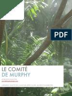 Le-comite-de-murphy (1)