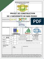 PAGE DE GARDE HMT.pdf
