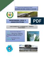 LUCAS_BARRETO_Y_DOH_TES7.pdf