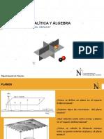 Sesión 7_Planos  en el espacio tridimensional(1)(1)
