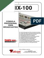 manual-MIX-100.pdf