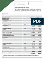 TUNISAIR_EFD311211.pdf