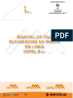 pagosenlinea.pdf