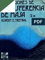 operaciones-de-transferencia-de-masa-robert-e-treybal.pdf