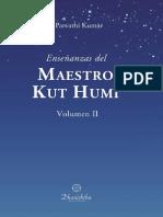 teachings_of_master_koot_hoomi_2.pdf