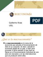 macroecon-1-120412120018-phpapp01.pdf