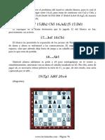 Cuentos de ajedrez4