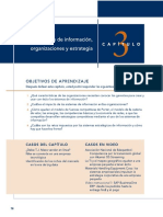 Sistemas de información gerencial Laudon