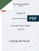 CURVASDENIVEL_MARTINEZ_ESME.docx