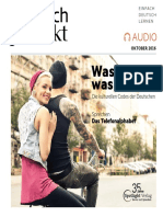 Deutsch_perfekt_Audio_1016.pdf