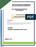 ACTIVIDAD 1 . METODOS ESTADISTICOS PDF.pdf