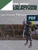 GRI Vol 1.pdf
