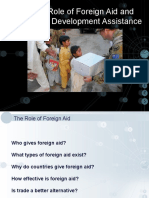 4.6_-_the_role_of_foreign_aid_and_multilateral_assistance