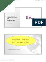 Ferramentas da Qualidade (Projeto 1).pdf
