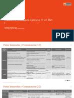 Plan Estratégico PEA 19 20 rev 1.pptx
