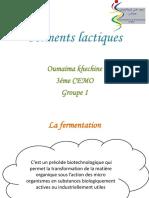 Ferments lactiques-converti.pdf