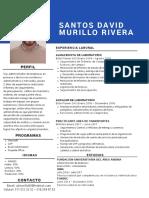 HojadeVidaDavidMurilloRivera (1).pdf