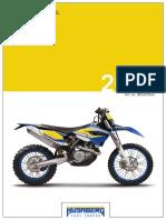 fe501_2013_manual