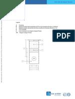 Loteamentos-Infraestruturas_Rede_de_Drenagem_de_Aguas_Pluviais-12186