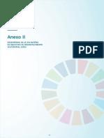 A UNIÃO EUROPEIA HOJE.pdf