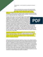 Artigo Rao 2011 Teaching–learning-based optimization A novel method for constrained