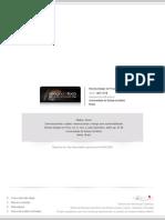 Revista Design em Foco