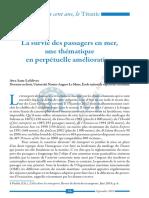 494-5.Un-avenir-pour-lenseignement-maritime.pdf