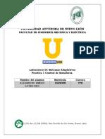 Pract1-LabSistAdap
