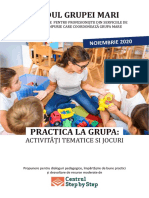 Noiembrie_Practica-la-grupa_proiecte-tematice_final_2-nov.pdf