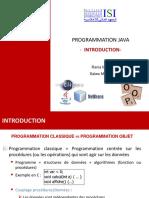 Cours Java--Chapitre 1.pdf