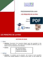 Cours Java--Chapitre 3.pdf