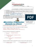 Matemática_Retroalimentación_Guía-N°-9_5°Básico.pdf