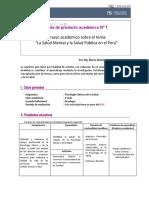 Guía de Producto Académico 1-2020 (1)