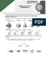9898-MC 25 - Isometr%C3%83%C2%ADas y Vol%C3%83%C2%BAmenes (7%25)