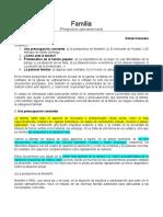 2 (01) Matrimonio Familia Perspectiva Latinoamericana.doc