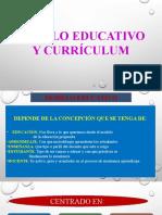 4 MODELO EDUCATIVO.pptx
