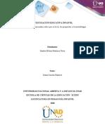 Formato Actividad 3 - Sandra Milena Martínez (2).docx