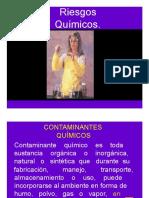 Higiene Químicos.pptx