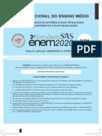 2020_3oENEM_2oDIA.pdf