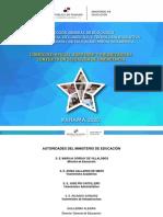 biologia_10deg-11deg_12deg.pdf
