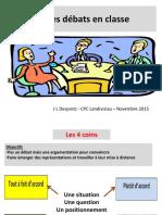 debats-classe.pdf