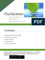 Oscilaciones.pptx
