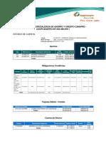 estadocuenta.pdf