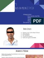 Presentación caso clinico N3