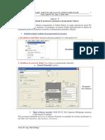 cursPACT4_5.pdf
